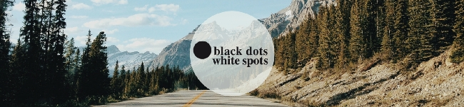 blackdotswhitespots