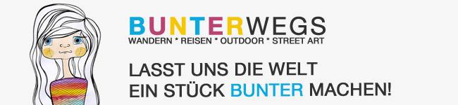 bunterwegs-banner_grau