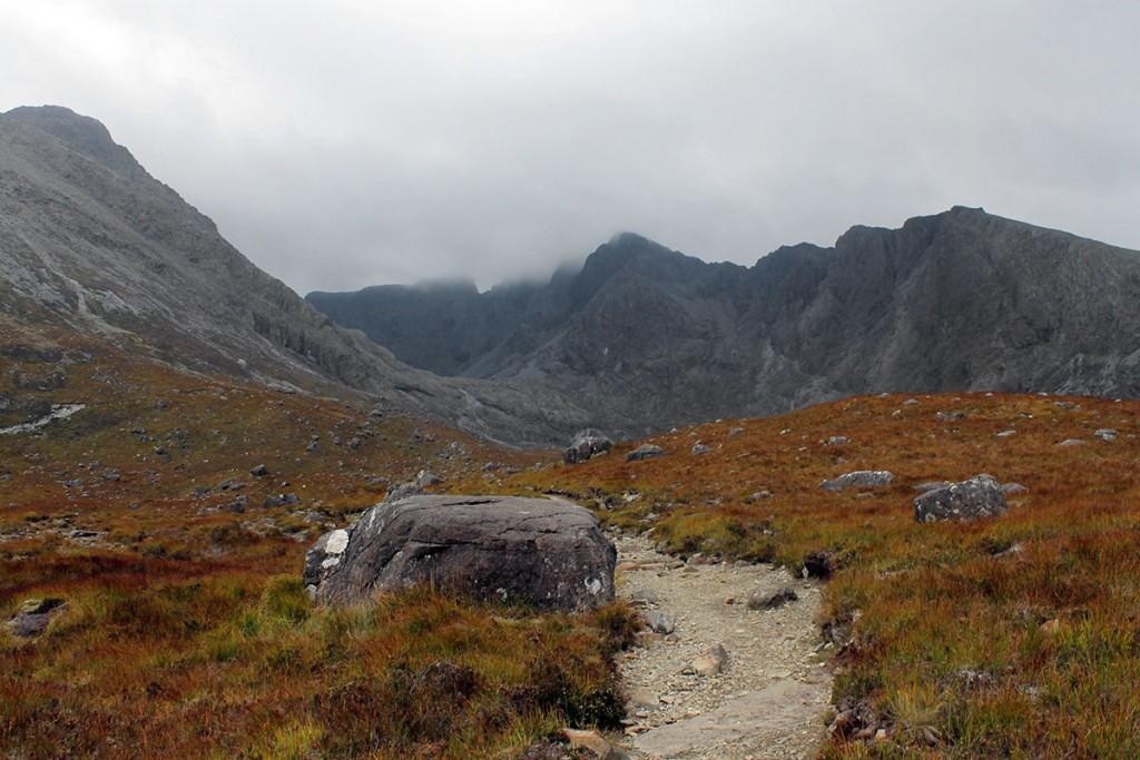 isle-of-skye-cuillin-hills-wanderung_fraeulein-draussen