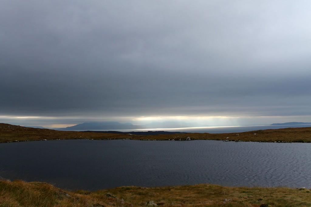 isle-of-skye-cuillin-hills-wanderung_fraeulein-draussen_3
