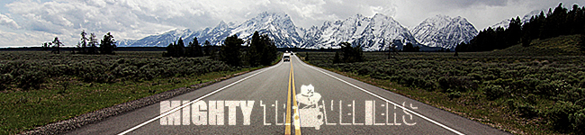 mighty-traveliers-banner