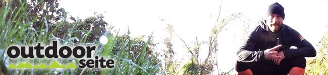 outdoorseite