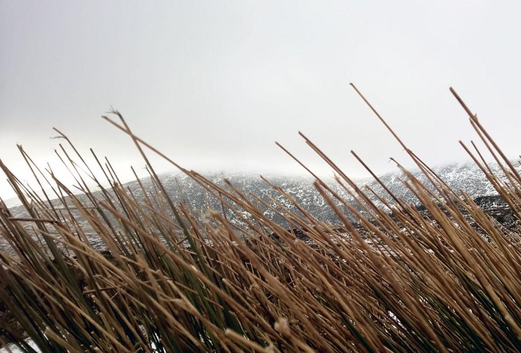 wicklow-gap-winter_fraeulein-draussen_2
