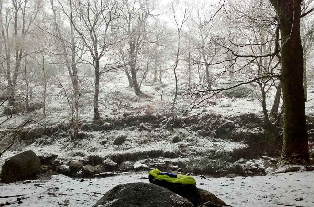 winter-wicklow-mountains-wandern_2_fraeulein-draussen
