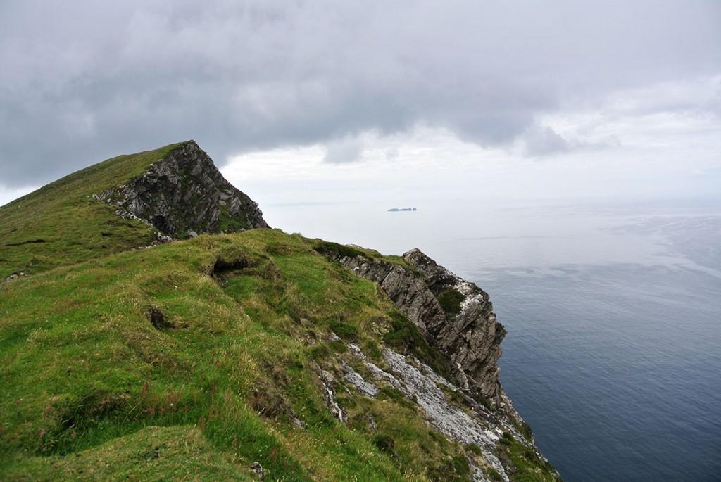 achill-island-klippen_fraeulein-draussen