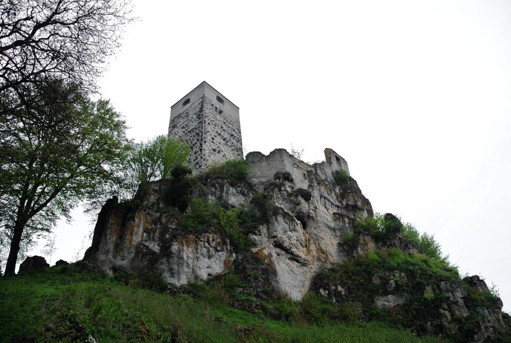 burg-altmuehltal_fraeulein-draussen