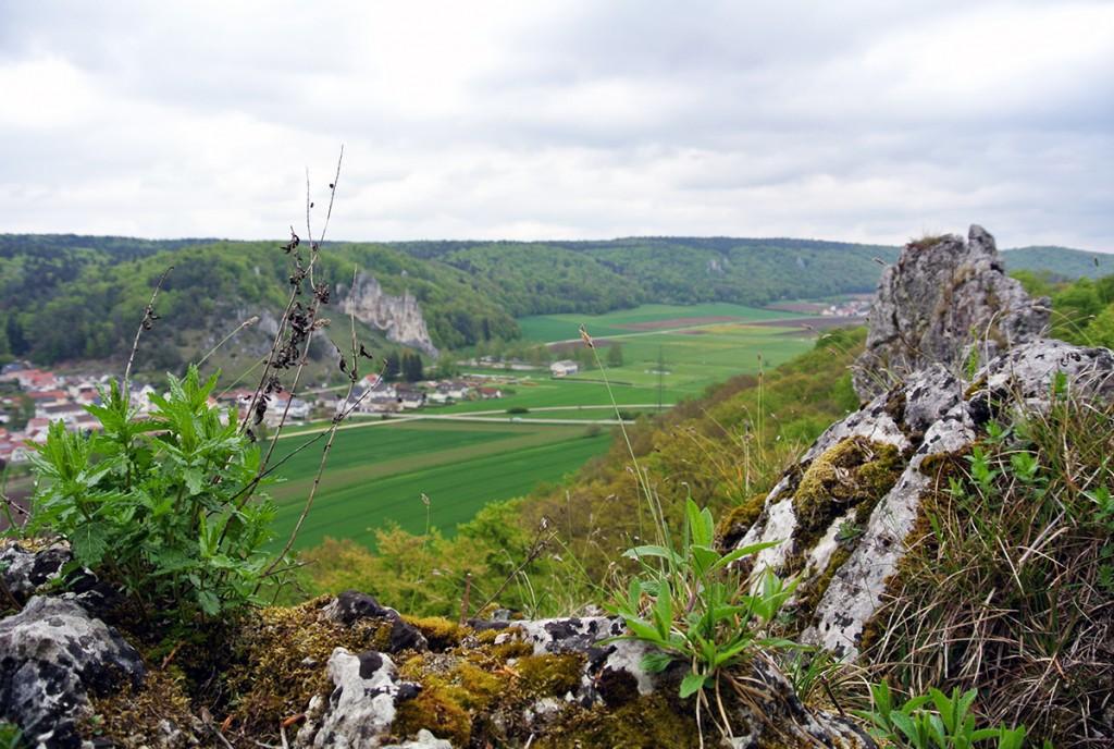 wandern-altmuehltal-schleifenweg_fraeulein-draussen_2