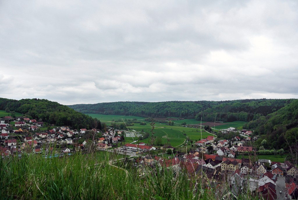 wandern-altmuehltal-schleifenweg_fraeulein-draussen_3