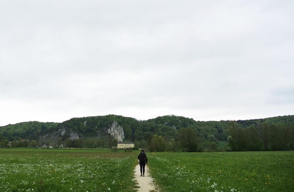 wandern-altmuehltal-schleifenweg_fraeulein-draussen_4