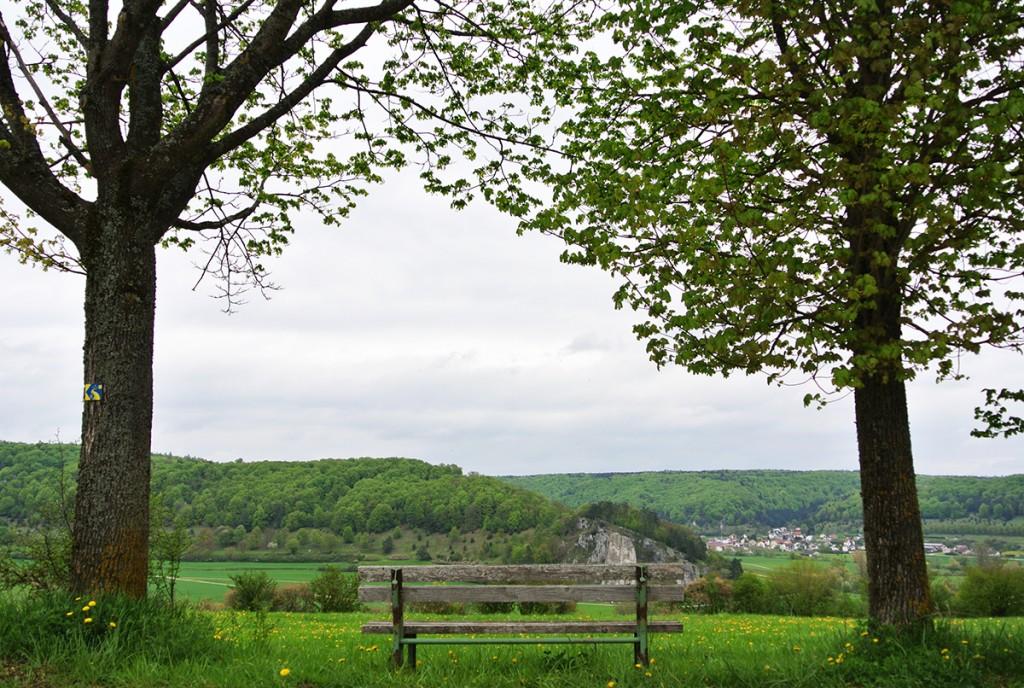 wandern-altmuehltal-schleifenweg_fraeulein-draussen_5
