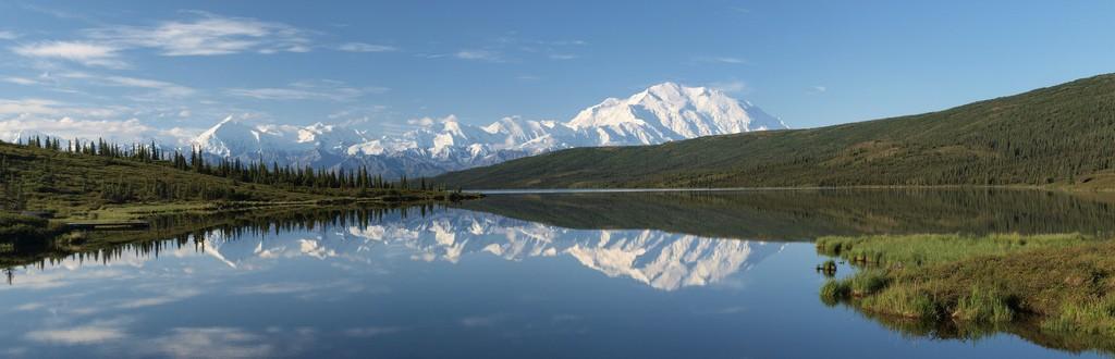 Reflection_in_Wonder_Lake