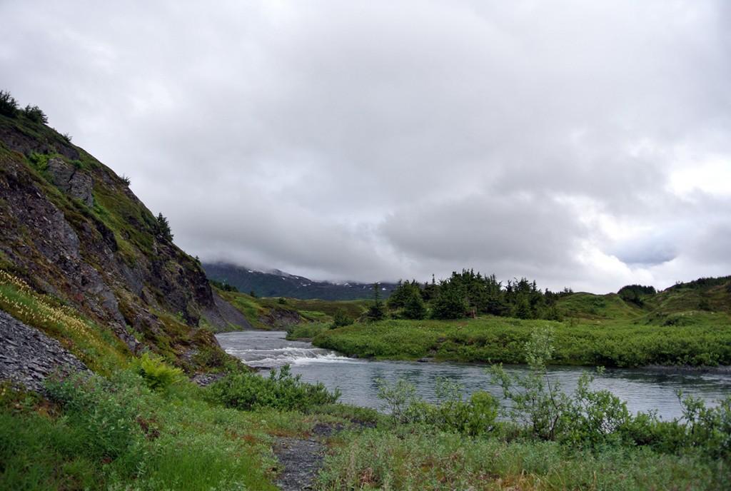 Wanderung-lost-lake-kenai-alaska_fraeulein-draussen_3