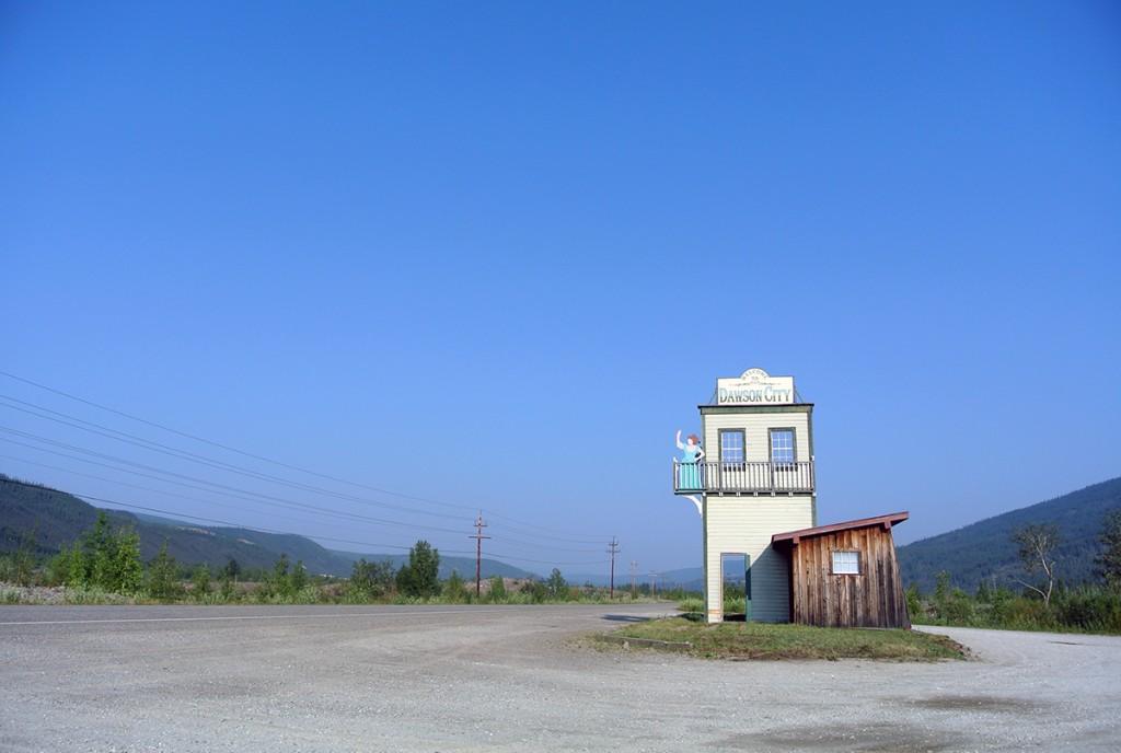 dawson-city-roadtrip_fraeulein-draussen