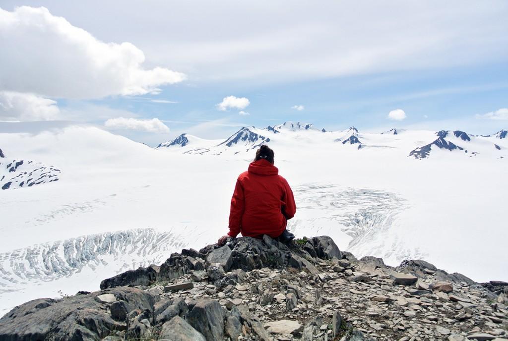 harding-ice-field-wanderung-kenai-alaska_fraeulein-draussen