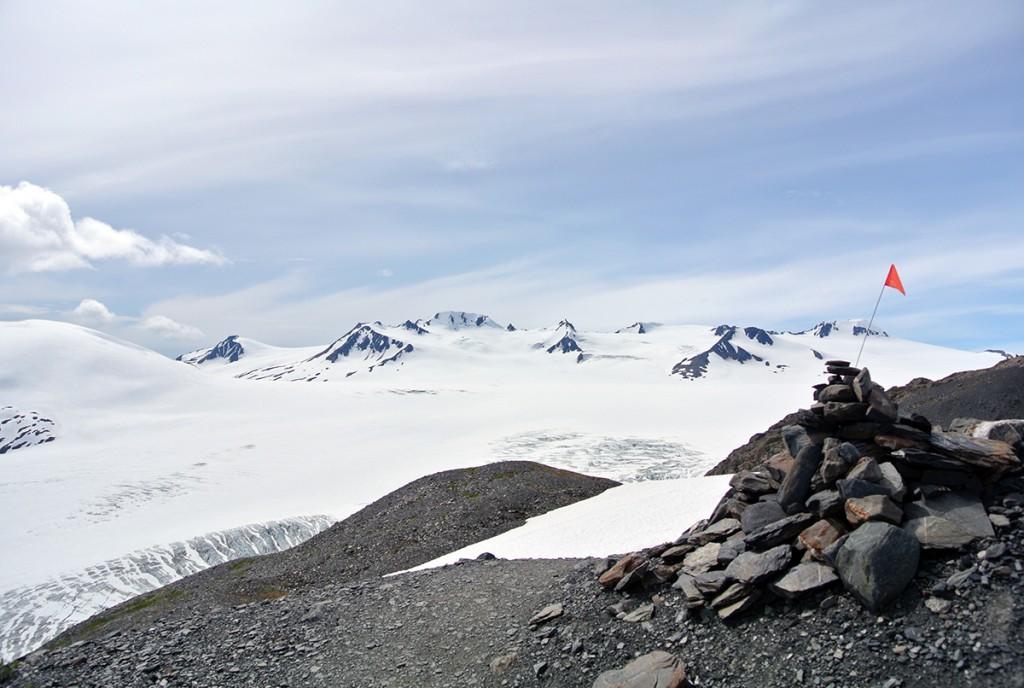 harding-ice-field-wanderung-kenai-alaska_fraeulein-draussen_2