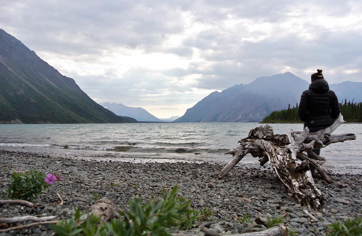 kathleen-lake-yukon-kluane_fraeulein-draussen