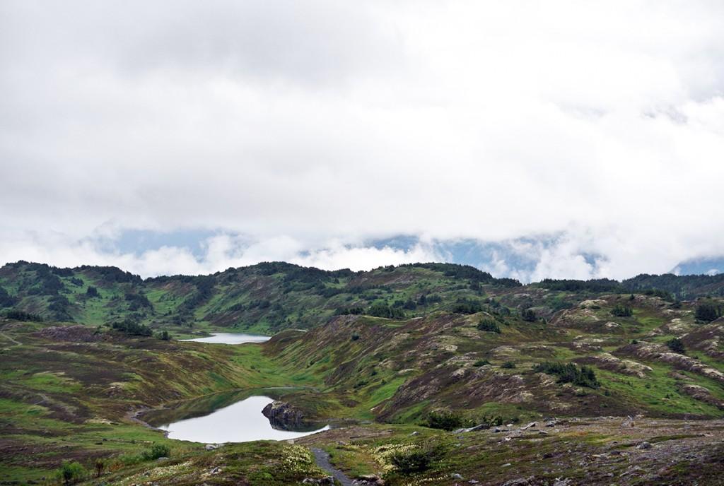 lost-lake-alaska-umgebung_fraeulein-draussen_2