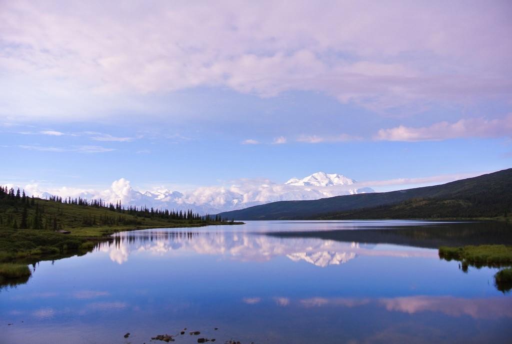mount-mckinley-wonder-lake_fraeulein-draussen