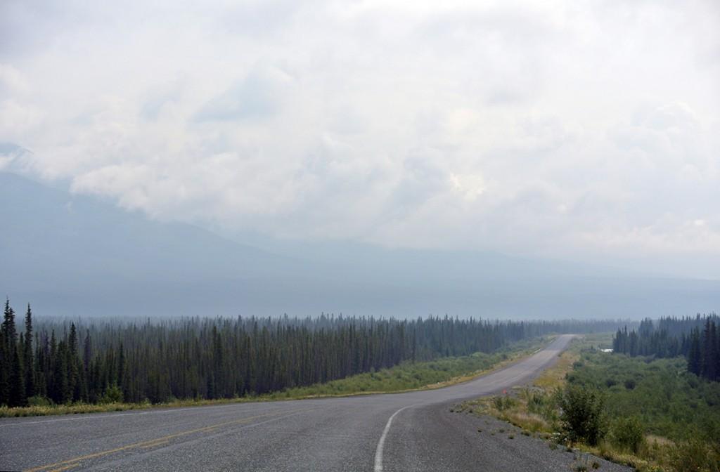 yukon-roadtrip-fraeulein-draussen_2
