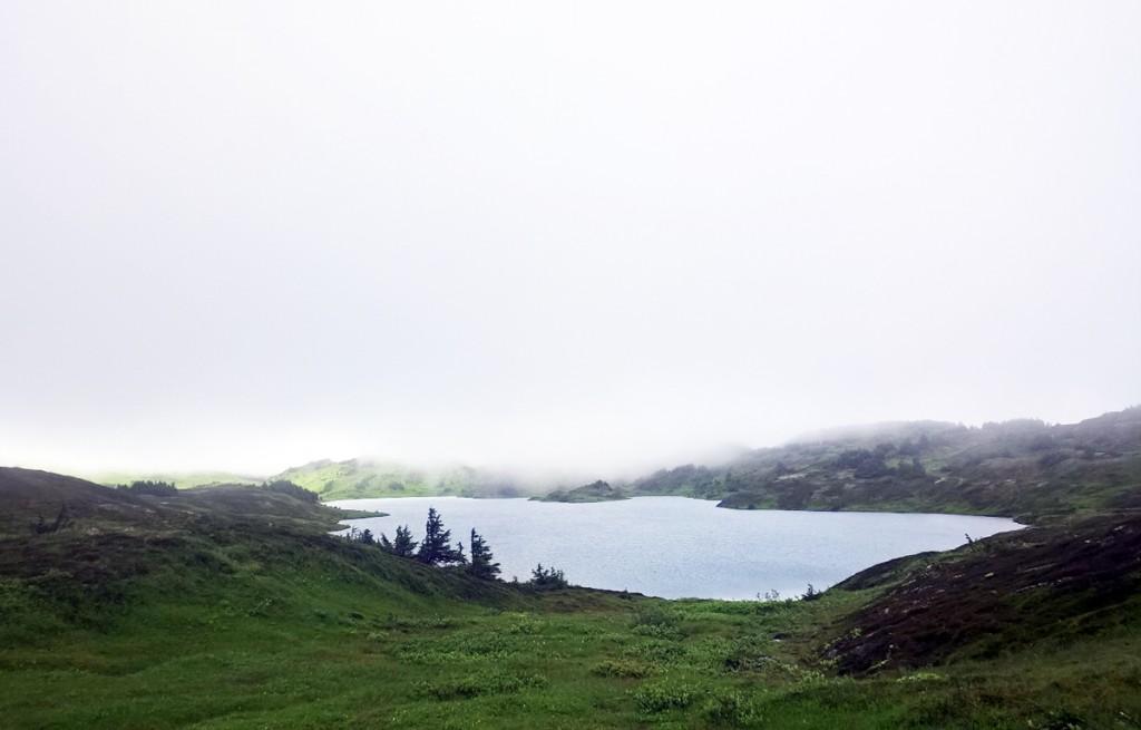 am-lost-lake_alaska_fraeulein-draussen