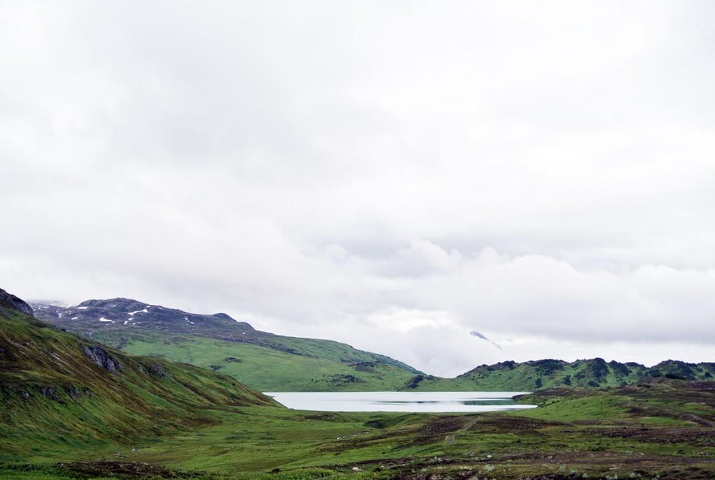 blick-auf-den-lost-lake-kenai-alaska_fraeulein-draussen