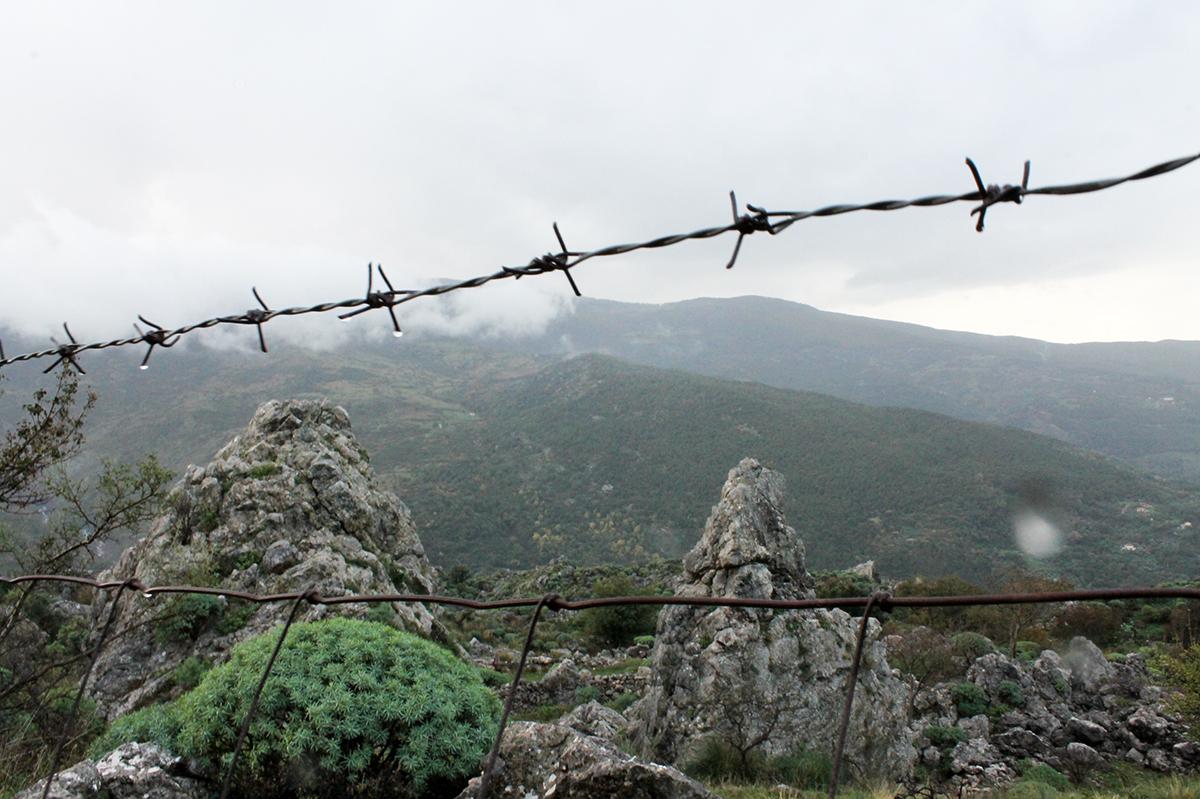 sizilien-wandern-rocche-del-crasto-nebrodi_11_fraeulein-draussen