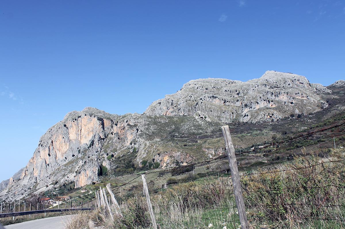 sizilien-wandern-rocche-del-crasto-nebrodi_1_fraeulein-draussen