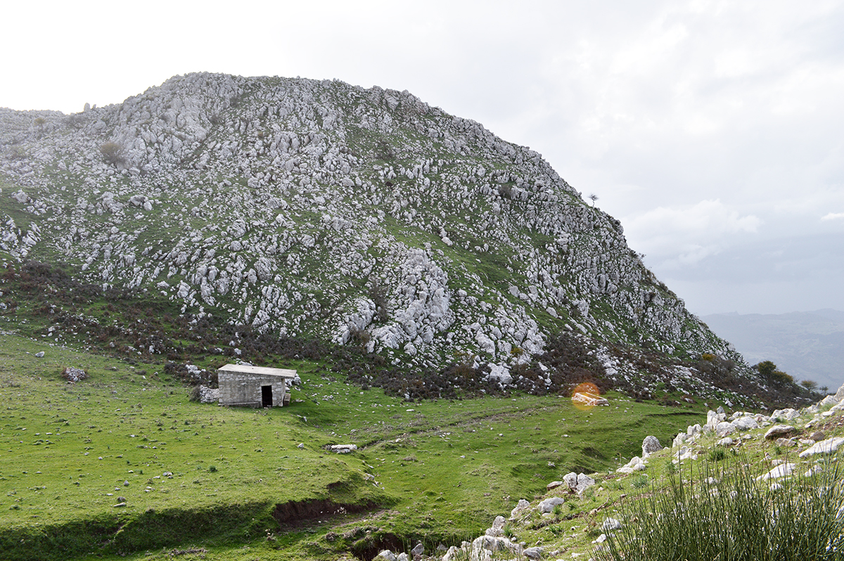sizilien-wandern-rocche-del-crasto-nebrodi_8_fraeulein-draussen