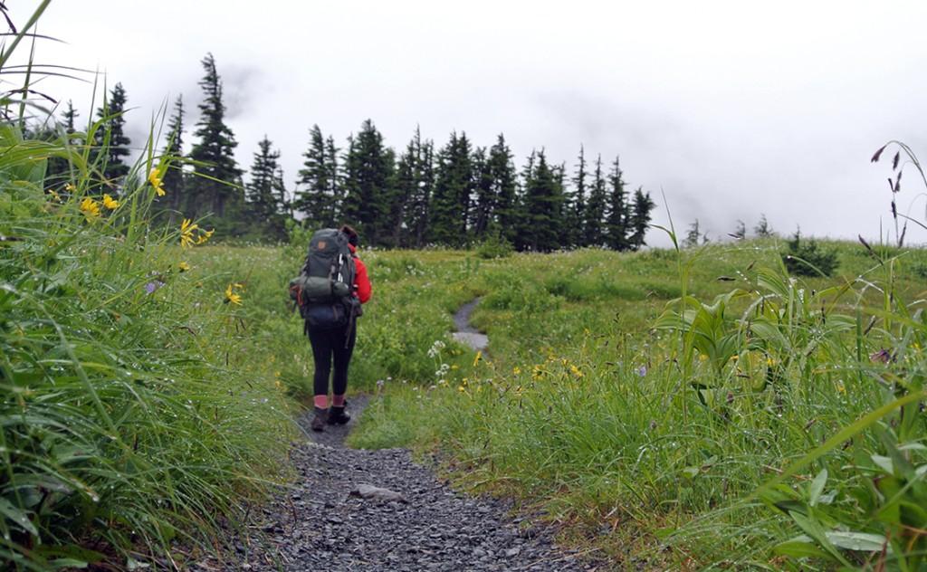 wanderung-lost-lake_kenai-alaska_fraeulein-draussen