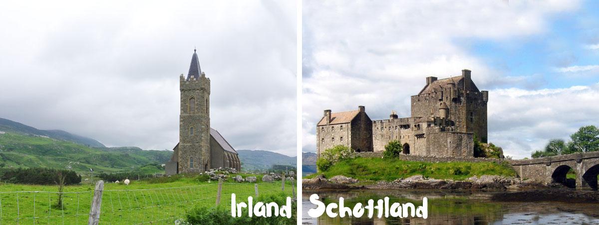 Irland-oder-schottland-geschichte_fraeulein-draussen
