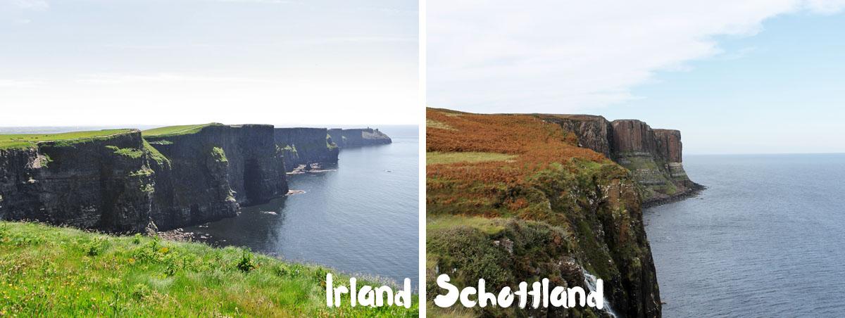 Irland-oder-schottland-klippen_fraeulein-draussen