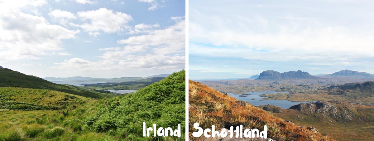 Irland-oder-schottland-landschaft-vergleich_fraeulein-draussen