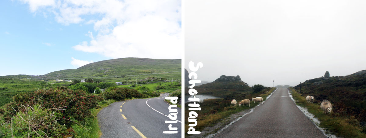 Irland-oder-schottland-roadtrip_fraeulein-draussen