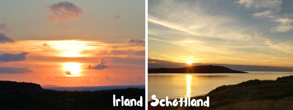 Irland-oder-schottland-sonnenuntergang_fraeulein-draussen