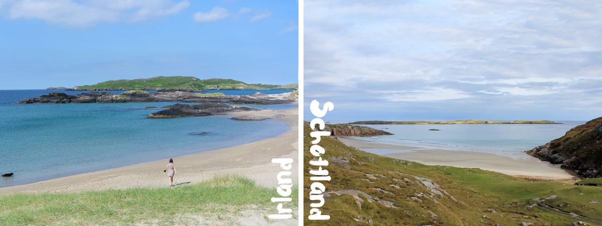 Irland-oder-schottland-straende_fraeulein-draussen