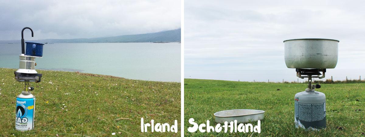 Irland-oder-schottland-verpflegung_fraeulein-draussen