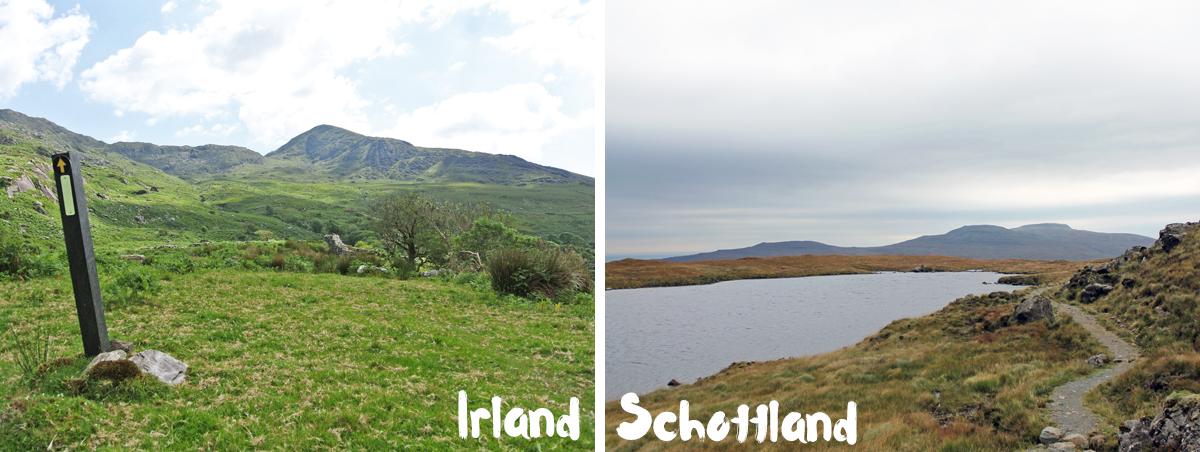 Irland-oder-schottland-wandern_fraeulein-draussen
