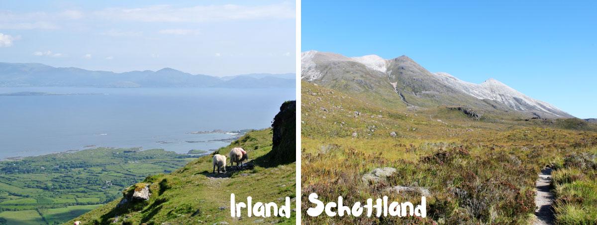 Irland-oder-schottland-wanderwege_fraeulein-draussen