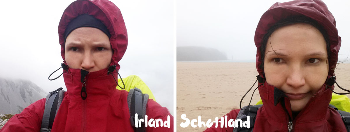 Irland-oder-schottland-wetter_fraeulein-draussen
