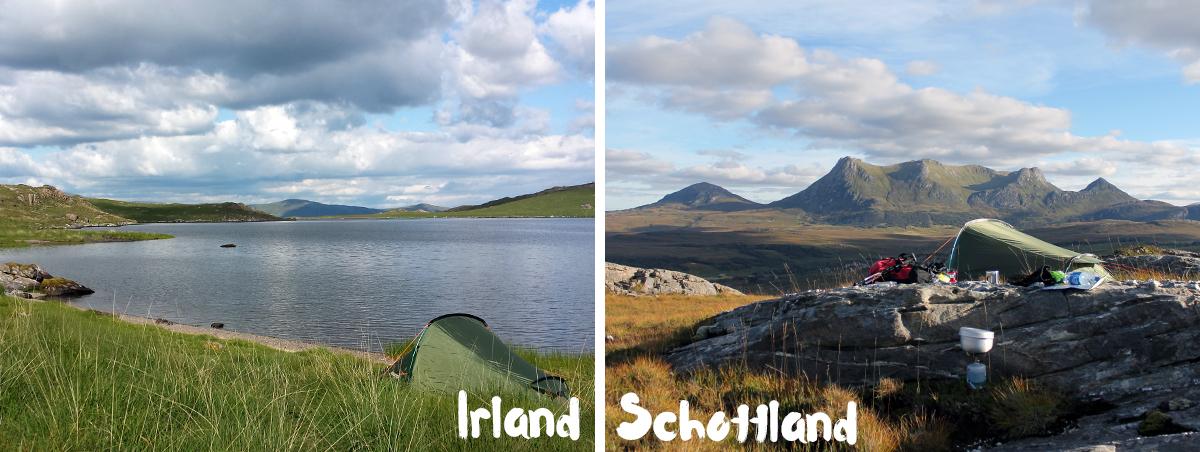 Irland-oder-schottland-wildzelten_fraeulein-draussen