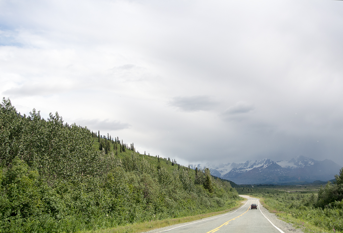 alaska-roadtrip-richardson-highway_fraeulein-draussen
