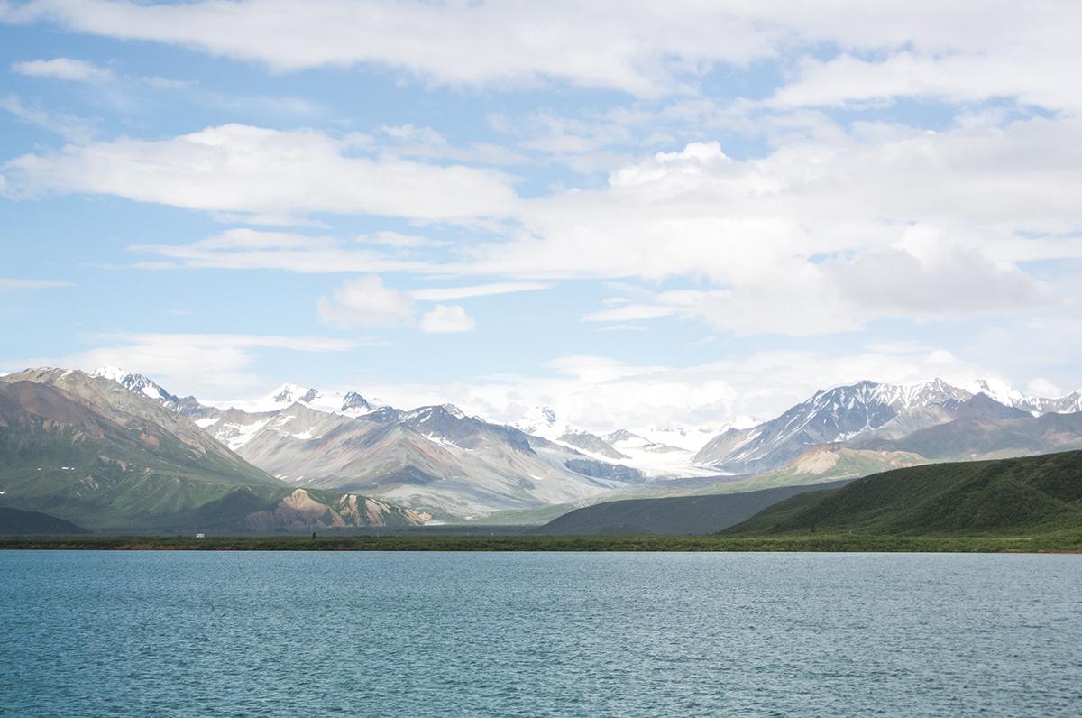 richardson-highway-alaska-gletscher_fraeulein-draussen