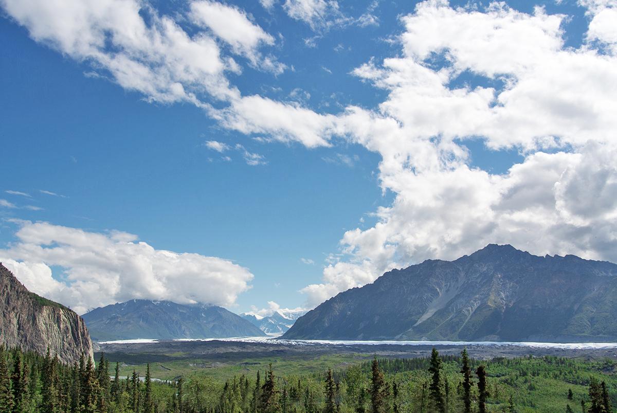roadtrip-alaska-glenn-highway-matanuska-gletscher_fraeulein-draussen_4b