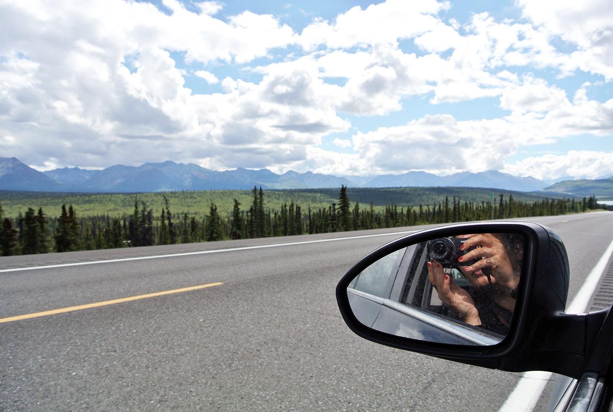 roadtrip-alaska-glenn-highway_fraeulein-draussen