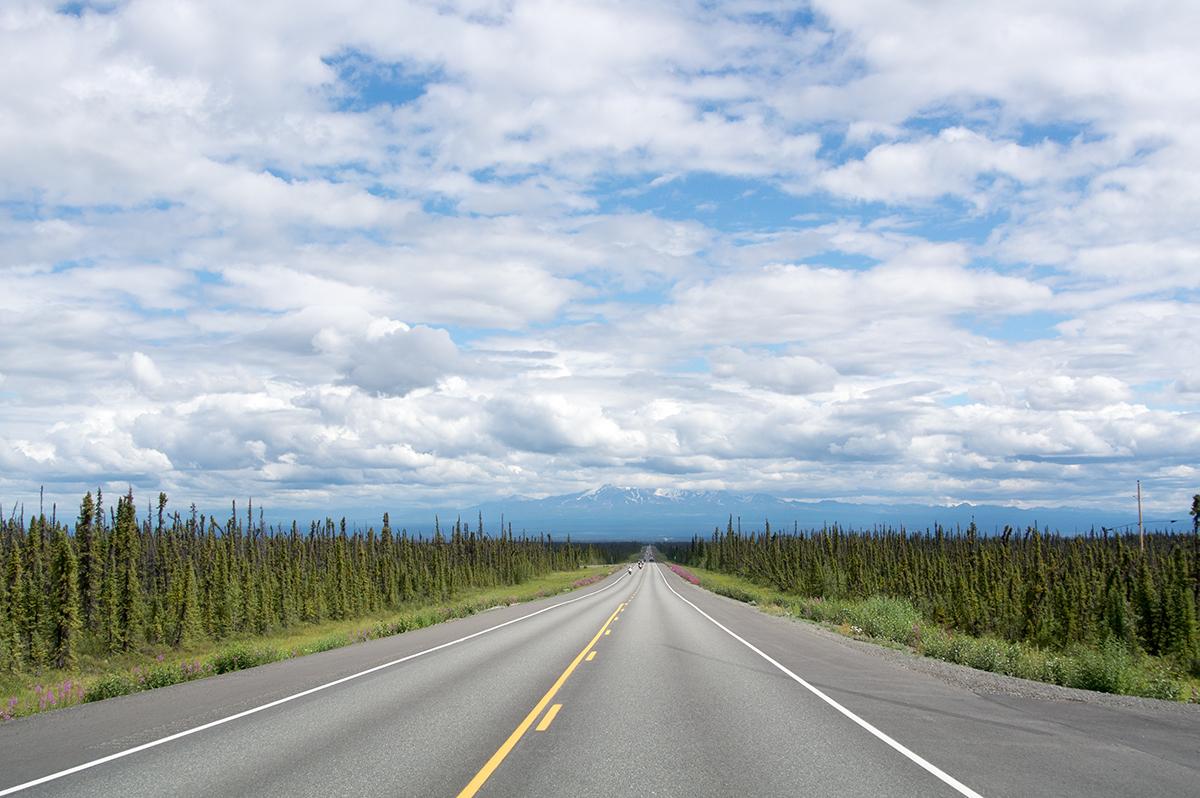 roadtrip-alaska-glenn-highway_fraeulein-draussen_5