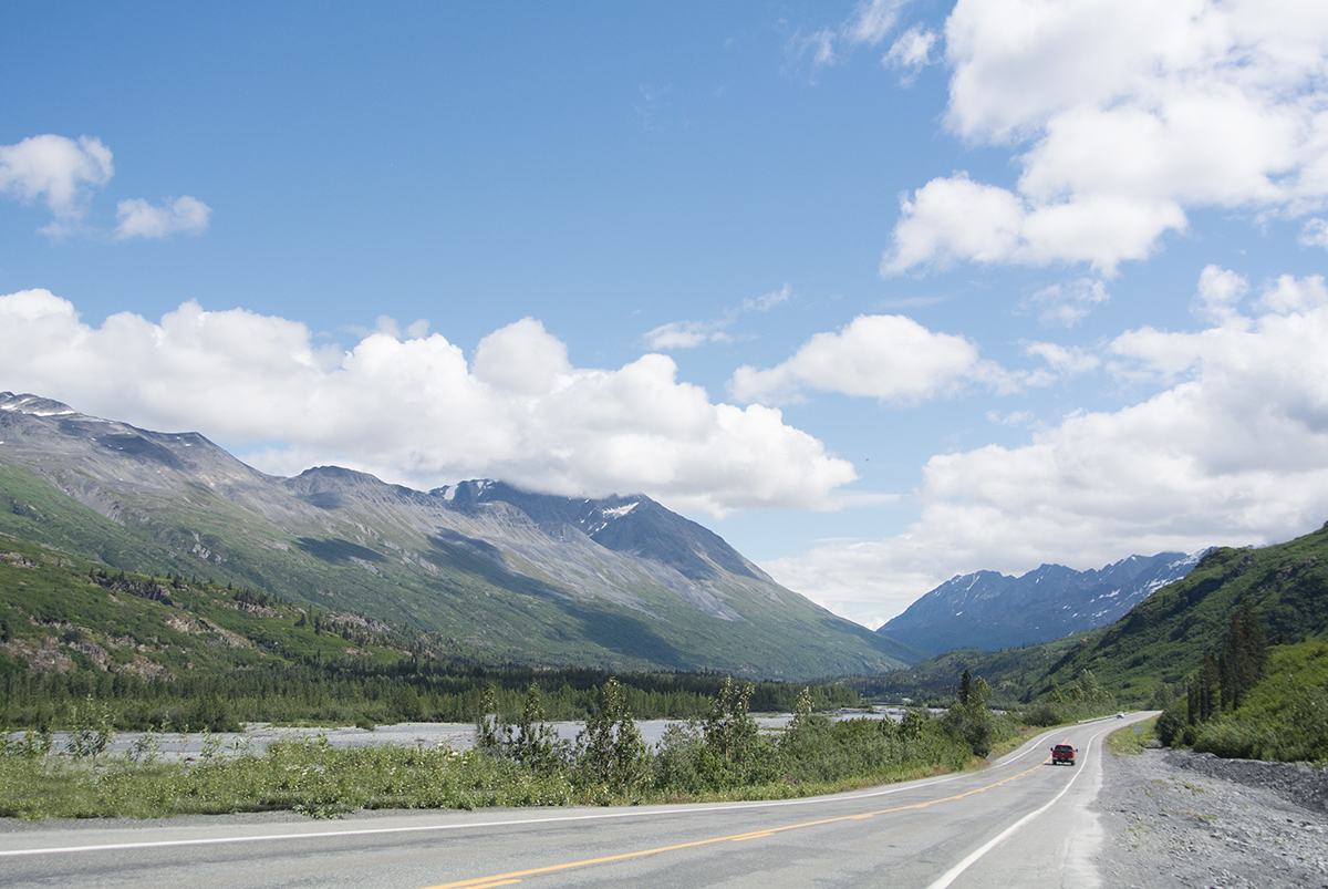roadtrip-alaska-richardson-highway_fraeulein-draussen