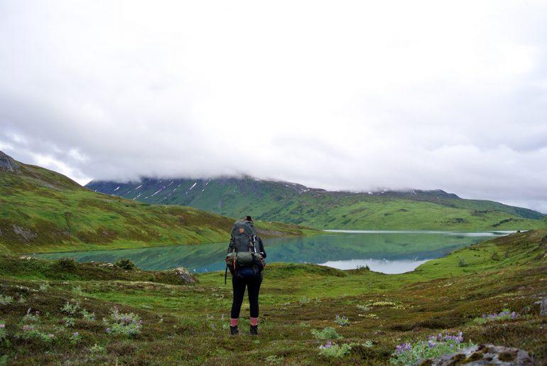 alaska-lostklake