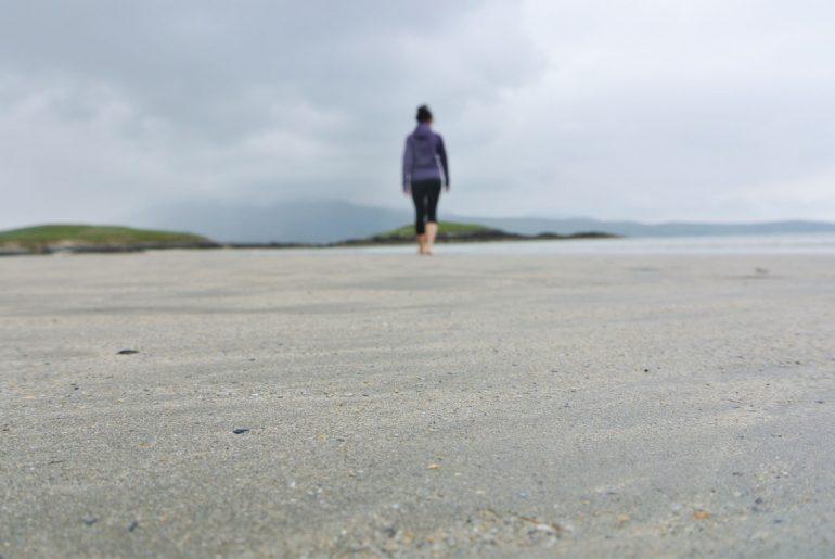 irlandschottlandalleine