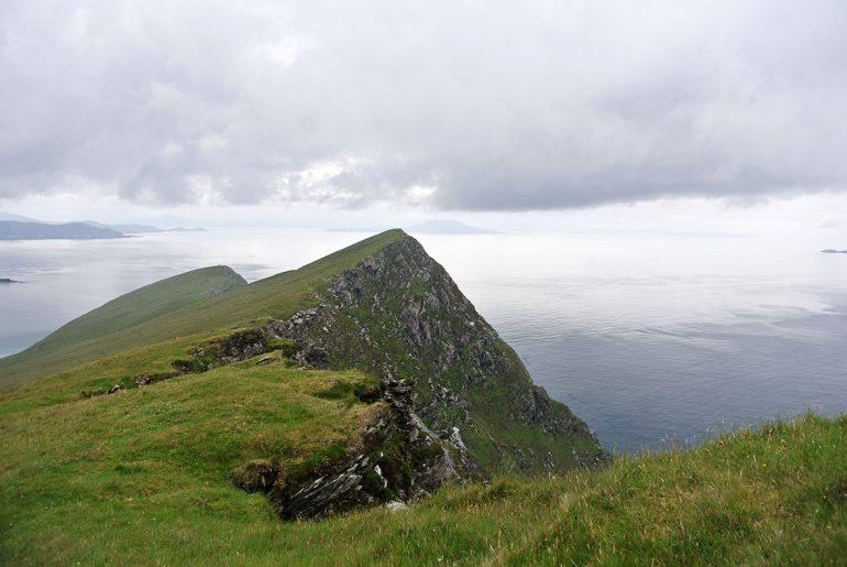klippen-irland