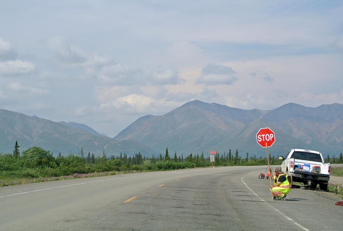 roadtrip-alaska-yukon-fraeulein-draussen_2